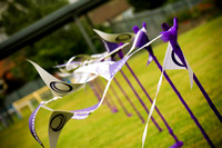 Outwood Graduation-9