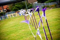Outwood Graduation-7