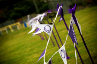 Outwood Graduation-8
