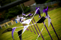 Outwood Graduation-12
