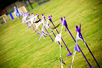 Outwood Graduation-14